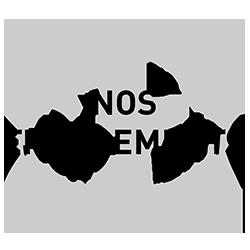 Notre projet Costa Rica