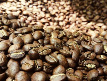 de la caféine à la décaféination