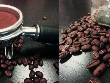 taux de caféine