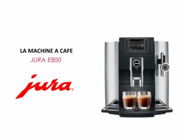 Tuto Machine  Ef Bf Bd Cafe Delonghi